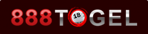link alternatif 888togel